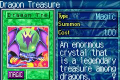 File:DragonTreasure-ROD-EN-VG.png