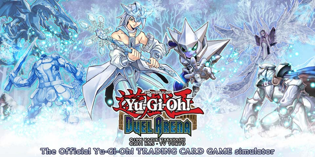 File:DuelArena-WinterBackground.png