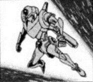 JunkForward-EN-Manga-5D-CA