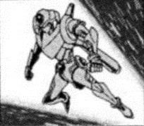 File:JunkForward-EN-Manga-5D-CA.jpg