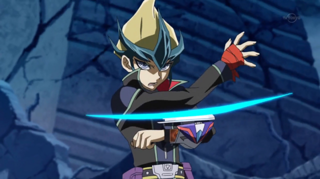 File:Kite refuses Yuya's offer.png
