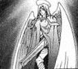 File:SeraphimBlaster-JP-Manga-R-CA.png