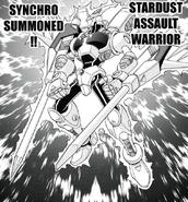StardustAssaultWarrior-EN-Manga-5D-NC