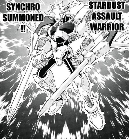 File:StardustAssaultWarrior-EN-Manga-5D-NC.png