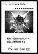 TheSupremacySun-JP-Manga-GX