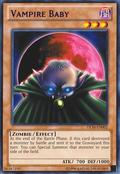 VampireBaby-DL16-EN-R-UE-Purple