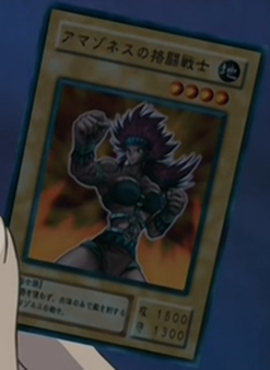 File:AmazonessFighter-JP-Anime-DM.png