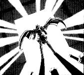 ChampionsMajesty-JP-Manga-5D-CA