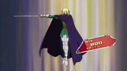 Flelf-JP-Anime-ZX-NC