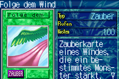 File:FollowWind-ROD-DE-VG.png