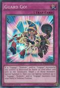 GuardGo-WSUP-EN-SR-1E