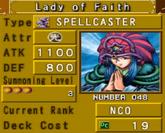 LadyofFaith-DOR-EN-VG