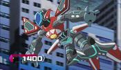 LinkBumper-JP-Anime-VR-NC