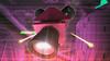 Number25ForceFocus-JP-Anime-ZX-Sealed