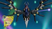RaidraptorRevolutionFalcon-JP-Anime-AV-NC