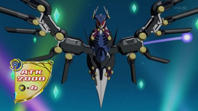 File:RaidraptorRevolutionFalcon-JP-Anime-AV-NC.png