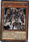 AncientGearGolem-DL18-SP-R-UE-Green