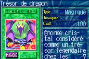 DragonTreasure-ROD-FR-VG