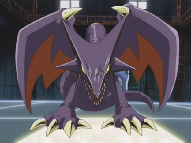 File:KoumoriDragon-JP-Anime-DM-NC.png