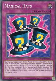 MagicalHats-YGLD-EN-C-1E