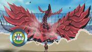 BlackRoseDragon-JP-Anime-5D-NC