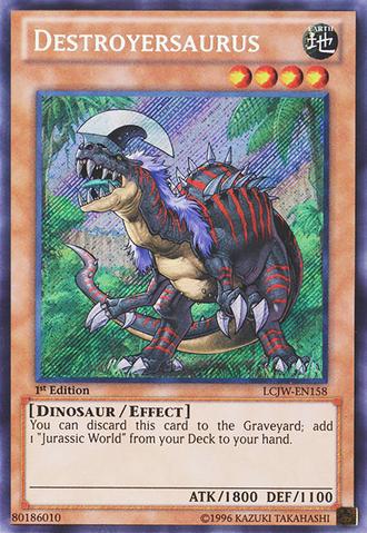 File:Destroyersaurus-LCJW-EN-ScR-1E.png