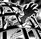 NightmareSteelCage-JP-Manga-DM-CA