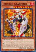 PhoenixGearfried-LDK2-EN-C-1E