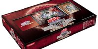 Structure Deck: Dinosaur's Rage Special Edition (Japanese)
