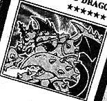 File:ScissorhandDragon-EN-Manga-5D-CA.png