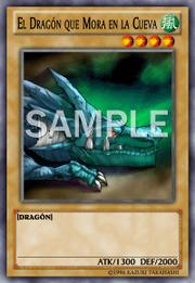 TheDragonDwellingintheCave-SP-SAMPLE