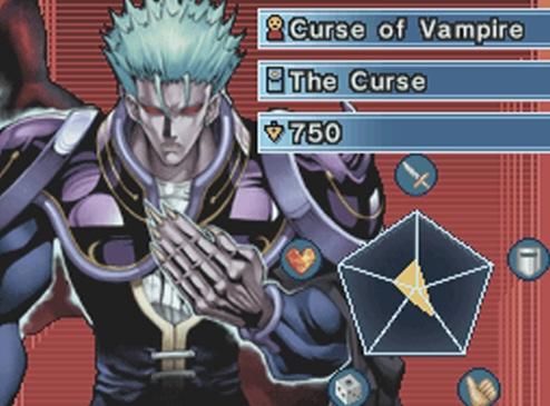 File:Vampire'sCurse-WC08.jpg