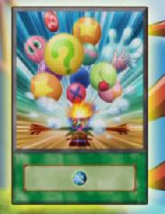 File:WonderBalloons-EN-Anime-AV.png