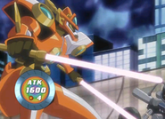 AllyofJusticeGaradholg-JP-Anime-5D-NC