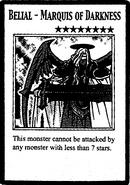 BelialMarquisofDarkness-EN-Manga-R