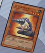 Drillroid-JP-Anime-GX