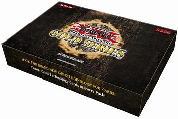 Gold Series