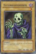 SkullServant-DB1-DE-C-UE