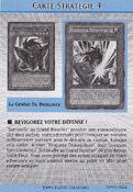 StrategyCard4-DPYG-FR