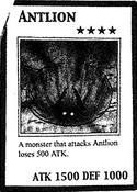 Antlion-EN-Manga-R