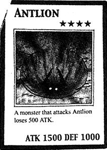 File:Antlion-EN-Manga-R.png