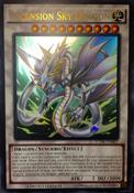 AscensionSkyDragon-YCSW-EN-UR-LE-GC