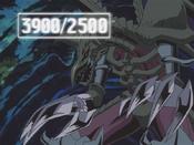 DragonNails-JP-Anime-DM-NC-3