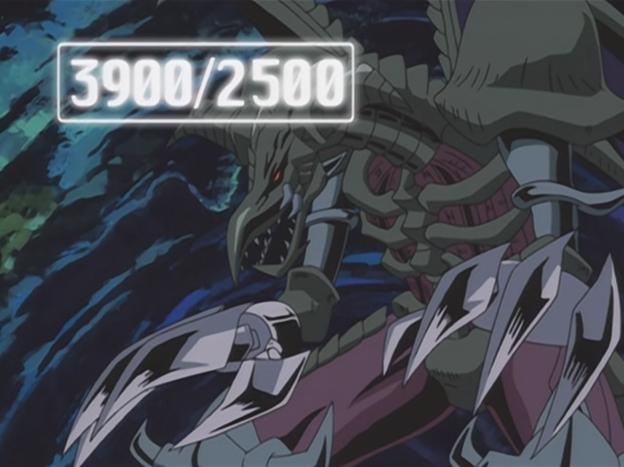 File:DragonNails-JP-Anime-DM-NC-3.png