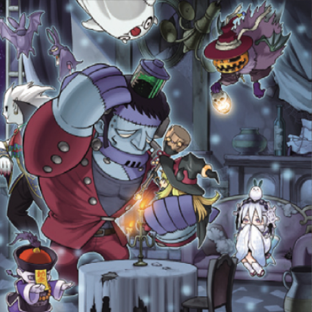 File:GhostrickMansion.png