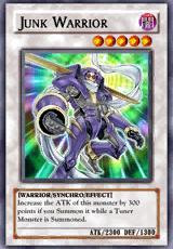 File:JunkWarrior-WB01-EN-VG.png