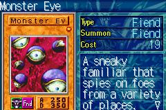 File:MonsterEye-ROD-EN-VG.png