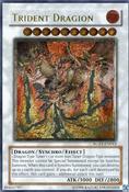 TridentDragion-RGBT-EN-UtR-UE