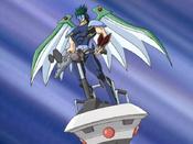 UFOroidFighter-JP-Anime-GX-NC