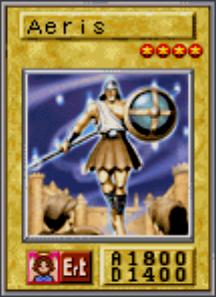 Aeris-ROD-EN-VG-card
